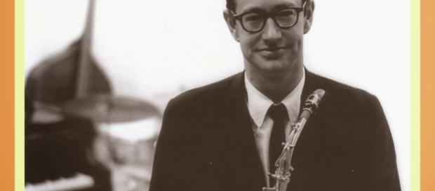 Paul Desmond il jazzista fuori moda