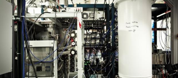 Quantum Computing: Everything You Need to Know | Digital Trends - digitaltrends.com