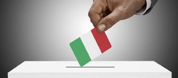 Referendum costituzionale il 4 dicembre 2016