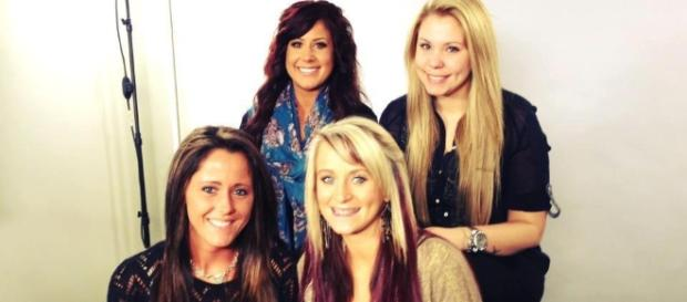 Teen Mom 2' season 5 reunion will be crazy – Teen Mom News - teenmomnews.com