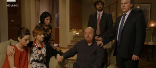 un medico in famiglia 10 episodi finali online su rai replay