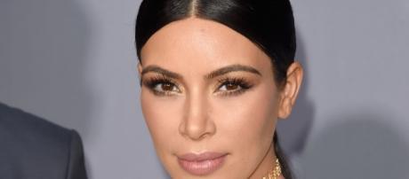 Kim Kardashian Robbed At Gunpoint In Paris, Millions Stolen | BH ... - bhcourier.com