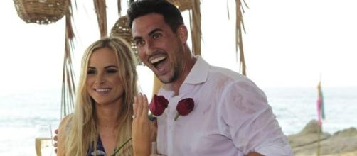 Bachelor In Paradise' Star Amanda Stanton Raking In $20K A Month ... - inquisitr.com