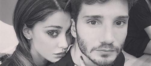 Belén e Stefano tornano insieme...per Maria? - VanityFair.it - vanityfair.it