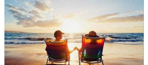 Dalla Thailandia al Belize, tutti i paradisi per i pensionati