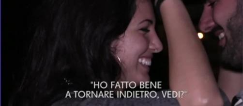 Esterna di Clarissa e Federico – 14 novembre | WittyTV - Part 663913 - wittytv.it