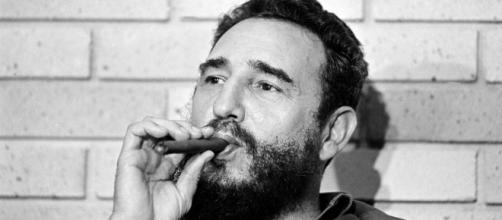 Fidel Castro muore all'età di 90 anni