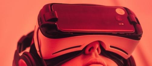 La tecnología 5G y la realidad virtual, nueva era del marketing móvil