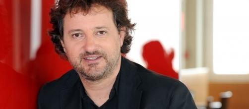 Leonardo Pieraccioni: «Sono sempre single» - VanityFair.it - vanityfair.it