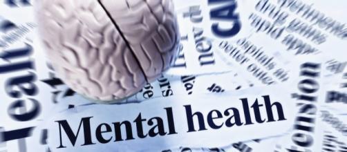 Mental Health Awareness and traits / photo sourced via Blasting News Library