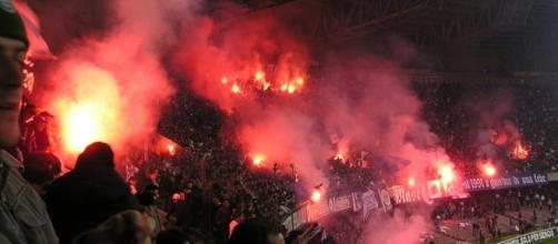 Napoli vs Sassuolo predictions [image: upload.wikimedia.org]