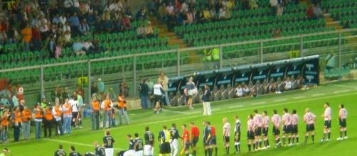 Palermo vs Lazio predictions [image: upload.wikimedia.org]