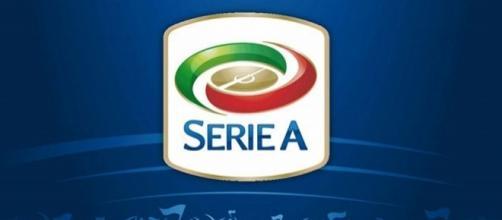 Prossimo turno campionato di serie A: quindicesima giornata, 2-5 dicembre 2016