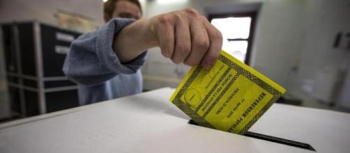 """Referendum costituzionale, il comitato per il """"no"""" organizza ... - ilpaesenuovo.it"""