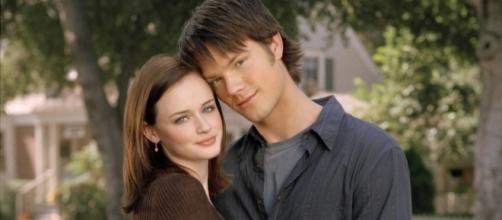 Séries TV: Les fans de Gilmore Girls avaient raison depuis le début!
