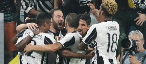 Ultime news Genoa-Juventus, domenica 27 novembre ore 15: probabile 4-3-3 iniziale - foto org.br