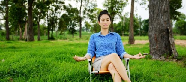 Controle su Ira Manejando su Estrés | Mindful Journey ... - mindfuljourneycenter.com