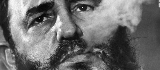 Cuba's Fidel Castro: Survivor turns 90 - CNN.com - cnn.com