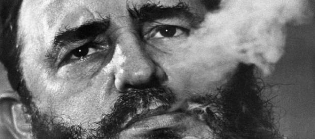 "Fidel Castro a murit. ""El lider maximo"" - o viaţă, un destin"