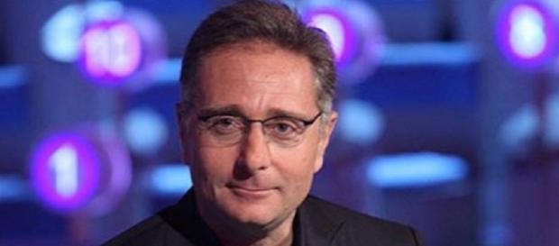 Gossip news Paolo Bonolis in tv a dicembre con un nuovo format ... - gentevip.it