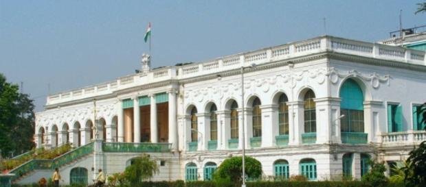 Haunted Places In Kolkata | Kolkata's Most Haunted | HappyTrips.com - happytrips.com
