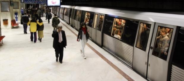 Încă un oraș din România ar putea avea metrou