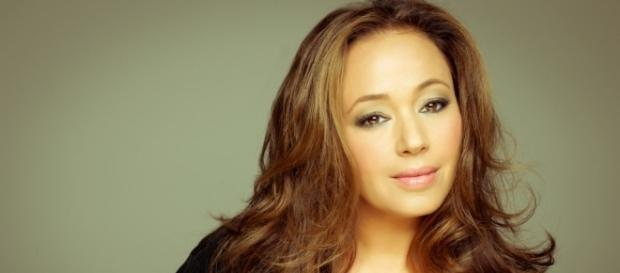 Leah Remini and the Church of Scientology Are at War...Again | E! News - eonline.com