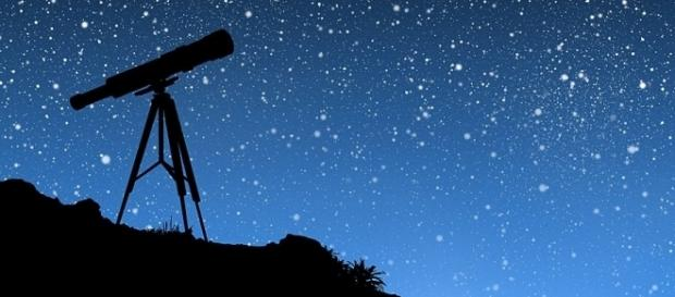 Los telescopios han evolucionado gracias a los avances en la ciencia óptica