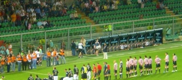 Palermo vs Lazio predictions [image: upload.wikimedia.org]