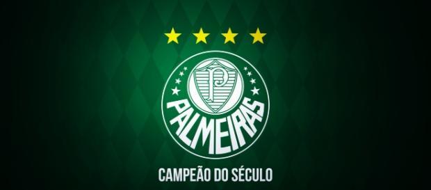 Palmeiras x Chapecoense: assista ao jogo ao vivo