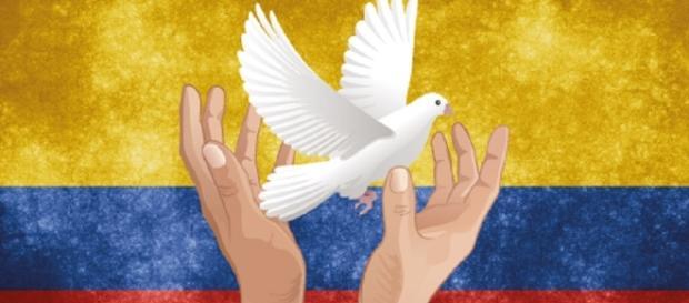 Realizarán en Oslo una Marcha por la Paz en Colombia   Fredsmarsj ... - radiolatinamerika.no