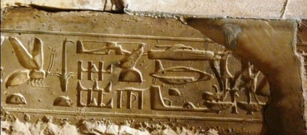 Remains of a 7,000-Year-Old Lost City Discovered in Egypt ... - ancient-origins.net