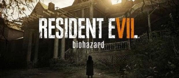 Resident Evil 7 - Biohazard, volta a abordar tema terror