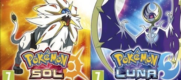 Revelados los Pokémon iniciales y la fecha de lanzamiento de ... - vidaextra.com