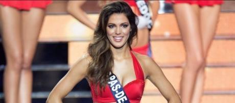 Miss France 2017: Iris Mittenaere détrônée par une autre candidate en culture générale