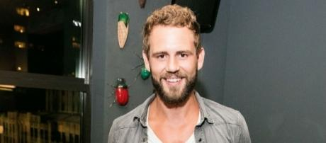Will Nick Viall Finally Find What He's Looking For As 'The Bachelor'? - inquisitr.com