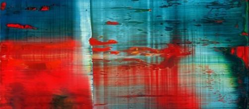 1000+ images about Gerhard Richter on Pinterest | Gerhard richter ... - pinterest.com
