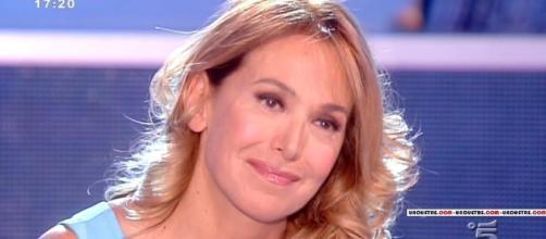 Barbara D'Urso: clamoroso, abbandona le sue trasmissioni su Canale 5