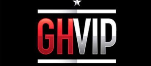 #Ghvip5 Confirmada presentadora #ghvip: el debate