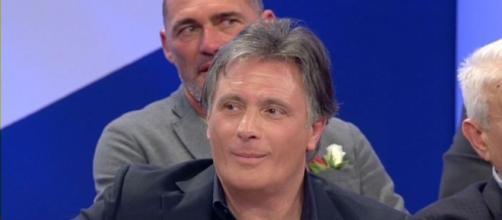 Giorgio Manetti contro Belen Rodriguez