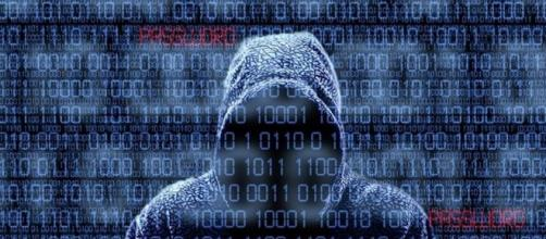 Hacking and You: The Various Shades of Hackers « Null Byte - wonderhowto.com