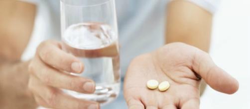 L'Aspirina aiuta a prevenire il tumore alla prostata
