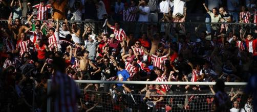 Las Palmas vs Bilbao predictions [image: upload.wikimedia.org]