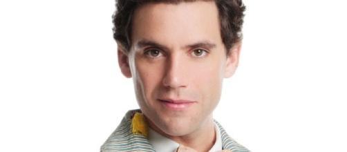Mika: il cantante si racconta - nanopress.it