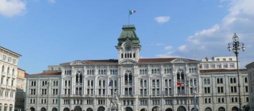 Primarie centro-sinistra, Orel (Psi Trieste): «Candidato sindaco ... - triesteprima.it