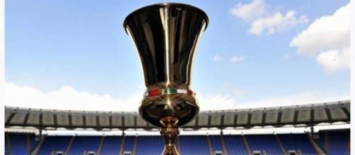 Ritorna la Coppa Italia con le sfide del quarto turno