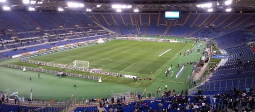"""Roma-Juve, parla Peruzzi: """"Non sarà un campionato a due. Sabatini ... - soccermagazine.it"""