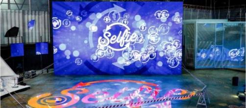 Selfie anticipazioni seconda puntata