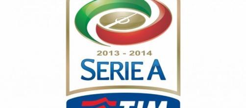 Serie A – Pagina 3 – Le ultime notizie sul Calcio Napoli - ultimecalcionapoli.it
