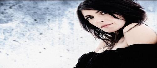 Stasera Casa Mika: ospite anche la cantante Giorgia